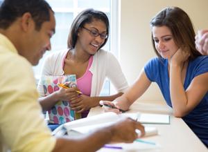 カナダの語学学校・専門学校について