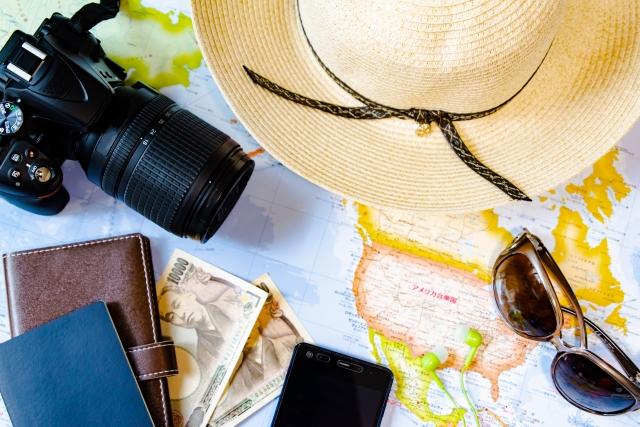 【必見!】カナダのSIMカードでLINEを使う方法。海外旅行・ワーホリ行く方必見!