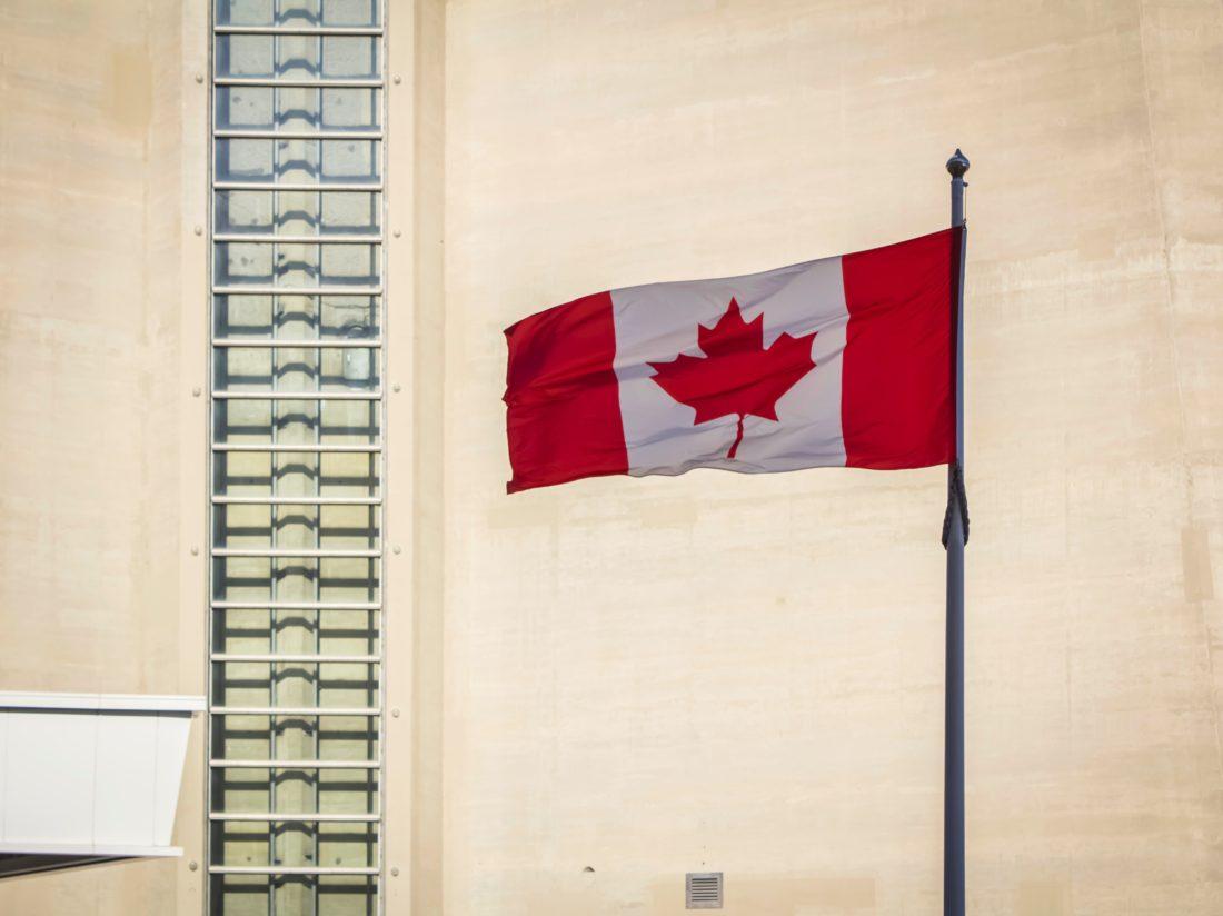 【徹底解説】カナダ留学を選ぶ理由とは?【なぜカナダ?】