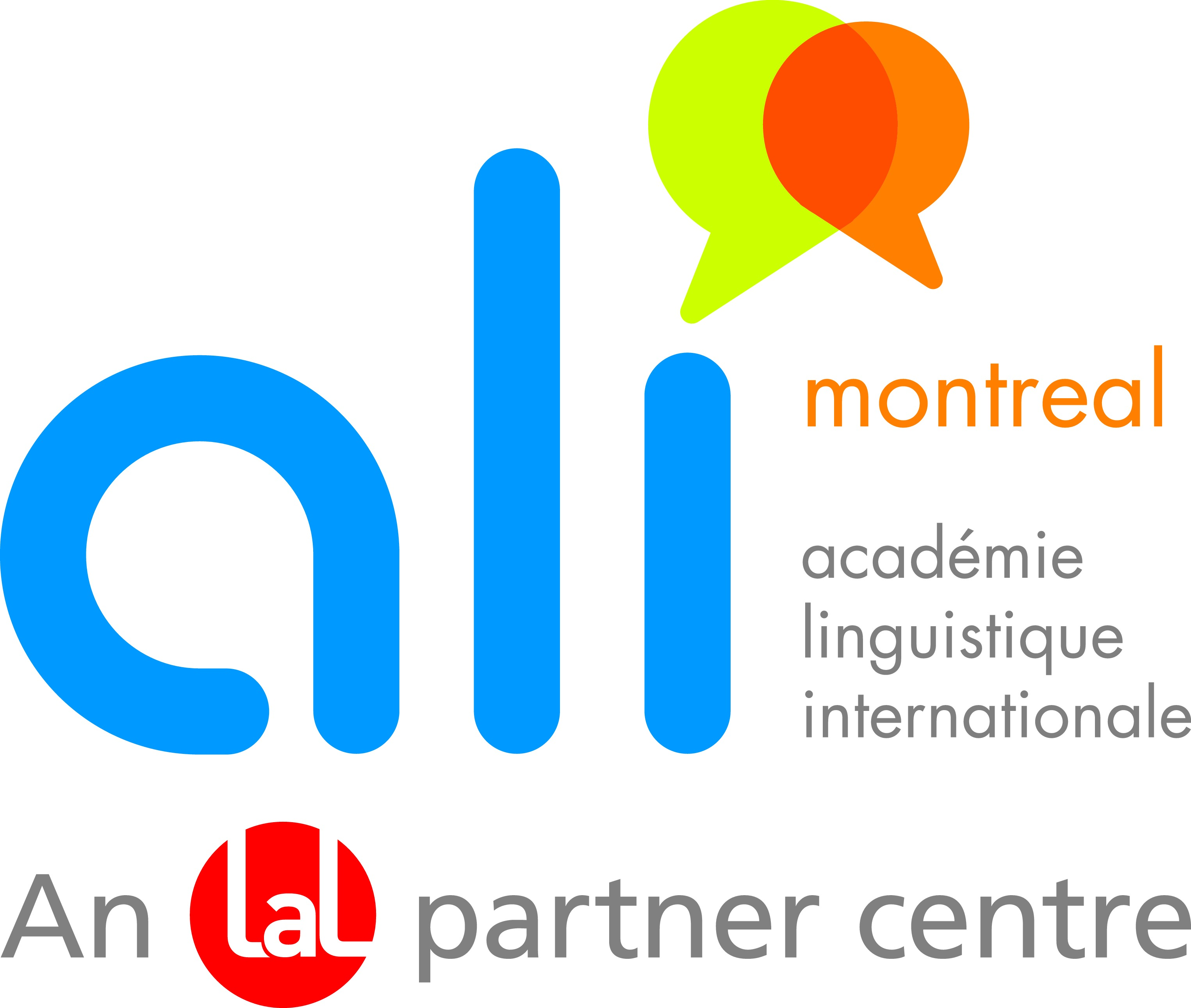 Académie Linguistique Internationale (ALI)