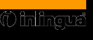 iNLINGUA-VICTOARIA