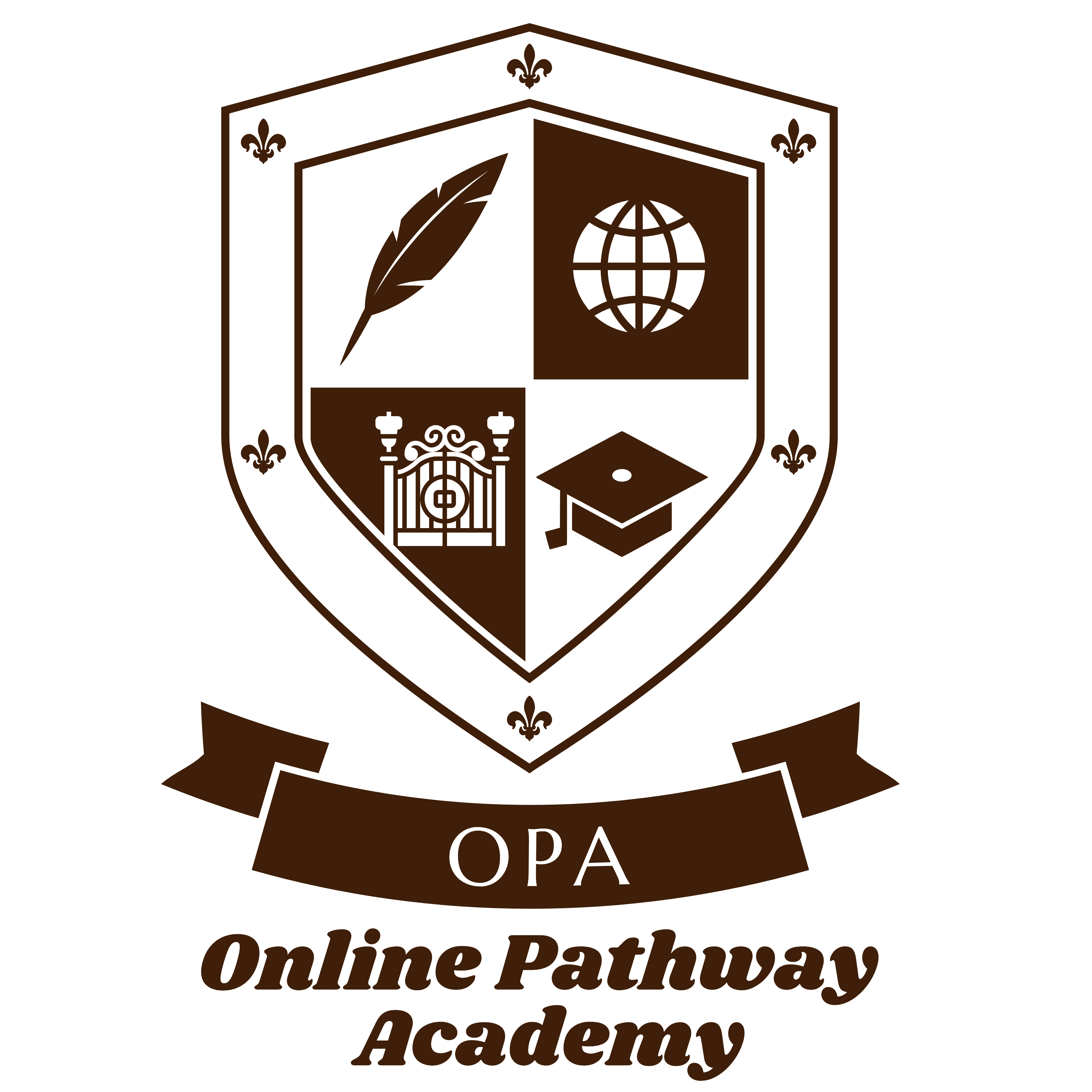 Online Pathway Academy