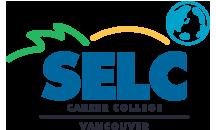 SELC College