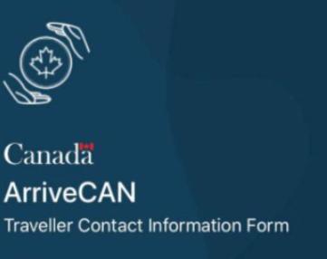 2021年カナダ入国必須!【画像付き】お手軽にカナダ入国できるArrive CANの登録方法について